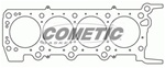 Cometic 4.6 / 5.4 2V 4V LEFT HAND MLS 94MM Head Gasket SOHC DOHC