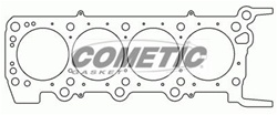 Cometic 4.6 3V LEFT HAND MLS 94MM Head Gasket