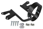 Competition Engineering Drive Shaft Loop - 05-10 Mustang GT
