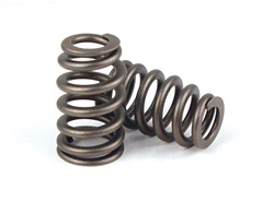 Comp Cams 4.6 / 5.4 2V SOHC Beehive High Load Valve Springs