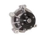 Edelbrock Ford 4.6L Water Pump - Short