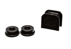 Energy Suspension 05-10 Mustang Front Ball Joint Boot Set