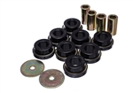Energy Suspension 15-   Mustang Subframe Bushing Set