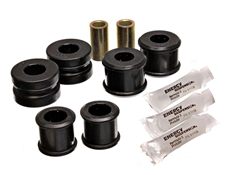 Energy Suspension 05-10 Mustang Rear Sway Bar Bushings