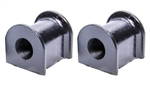 Energy Suspension 15-   Mustang Rear Sway Bar Bushing Set