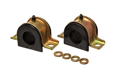 Energy Suspension Front Sway Bar Bushings 11-   Mustang