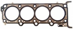 FELPRO 03-04 MACH 1 4.6 4V RIGHT HAND MLS Head Gasket DOHC