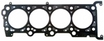 FELPRO 03-04 COBRA 4.6 4V RIGHT HAND MLS Head Gasket DOHC