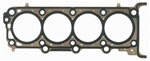 FELPRO 05-09 Mustang GT 4.6 3V RIGHT HAND MLS Head Gasket