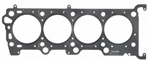 FELPRO 4.6 / 5.4 2V 4V RIGHT HAND MLS Head Gasket SOHC DOHC