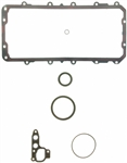 Lower Gasket Set 97-98 5.4 2V SOHC TRUCK VAN SUV