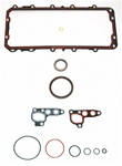 Lower Gasket Kit Fits 4.6 96-08 Romeo, 4.6 All 4V, and 03-04 5.4 4V Navigator