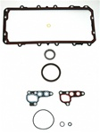 Lower Gasket Kit Fits 4.6 99-04 2V Windsor, 03-05 4.6 3V, 99-08 5.4 2V, 04-09 5.4 3V