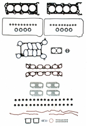 99-02 5.4 4V DOHC Full Gasket Kit Lincoln Navigator