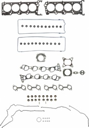 4.6 96-98 2V SOHC Full Gasket Set