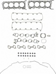 4.6 99-00 2V SOHC (Windsor) Full Gasket Set