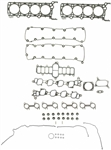 00-03 4.6 2V Windsor Full Gasket Kit TRUCK VAN SUV