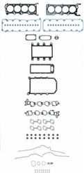 99-00 5.4 2V LIGHTNING Upper Gasket Kit