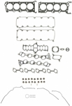 97-99 4.6 2V (Windsor) Upper Gasket Kit TRUCK VAN SUV