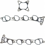 Intake Gasket Set 96-98 4.6 2V SOHC ROMEO Mustang and Passenger Car