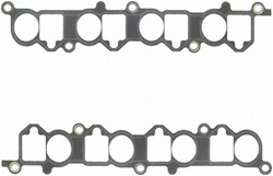 4.6 4V DOHC 96-98 Lower Intake Manifold Gaskets