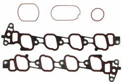 02-05 4.6 2V Intake Gaskets Explorer and Mountaineer