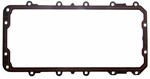 Felpro Oil Pan Gasket 4.6 and 5.4 1996-2009