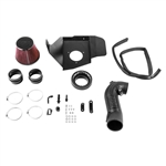 Flowmaster Engine Cold Air Intake 15-17 Ford Mustang 5.0L