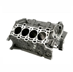 Ford Racing 2011-14 MUSTANG GT 5.0L PRODUCTION ALUMINUM BLOCK