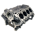Ford Racing 5.2L COYOTE ALUMINUM BLOCK