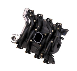 4.6L PERFORMANCE IMPROVEMENT (PI) INTAKE MANIFOLD