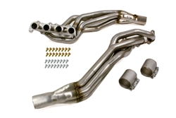 Hooker Headers SS - Ford 5.0L 11- 14 Mustang 1-7/8