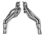 Hooker Exhaust Header Set - Ford Mustang GT 2015
