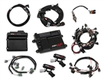 Holley EFI ECU & Harness Kit 2011-2012 FORD COYOTE TI-VCT