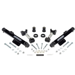 Hotchkis 79-98 Mustang Adj. Rear Suspension Pkg