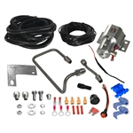 Hurst Roll Control Kit 2010-up Mustang