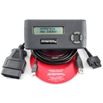 Hypertech Ford Max Energy Engine Programmer 04-14