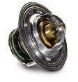 Jet Performance Low Temp. Thermostat 180 Degree