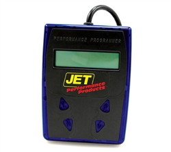 Jet Performance Performance Programmer   Ford Gas Engines