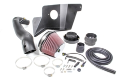 K&N 15-   Mustang 2.3L Air Charger System