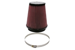 K&N 15-  Mustang Shelby 5.2L Air Filter