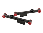 Lakewood 79-98 Mustang HD Lower Control Arms