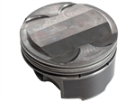 Mahle 5.0 Coyote PowerPak 11.2:1 Domed Pistons w/ Rings