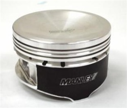 Manley 4.6 2V/4V STROKER 28cc Dished Piston