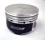 Manley 4.6 Stroker FLAT TOP Piston
