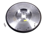 McLeod Ford 4.6/5.4L 96-01 Steel Flywheel 8 Bolt