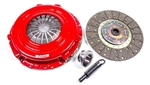 "McLeod Clutch Kit-Super Street Pro 11"" 99-04 Mustang w/26 spline"