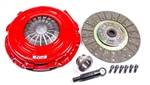 "McLeod Clutch Kit-Super Street Pro 11"" 99-04 Mustang"