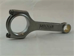 Molnar 5.4 Billet H-Beam Rods