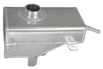 Moroso Coolant Expansion Tank - 05-Up Mustang